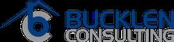 Bucklen Consulting Logo