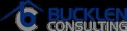 Bucklen Consulting