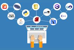 Dynamic Web Applications